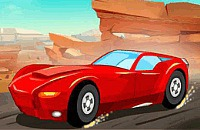 Swift Gears