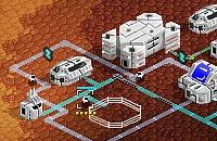 Mars One Colonies