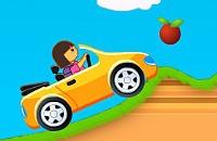 Dora's Auto