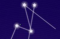 Dagli Astronomi
