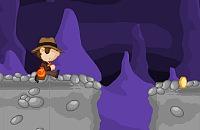 Cave Run