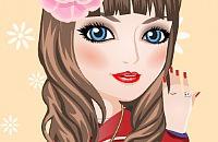 Barbie Taylor Swift