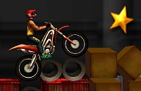 Stunts Trials