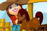Pony Boerderij