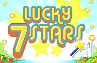 Lucky 7 Estrellas