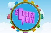 Electry City