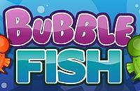 Burbuja Fish