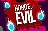 Horde of Evil