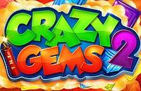 Crazy Gems 2
