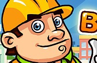 El Constructor