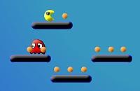 Pacman Platform 1