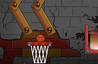 Cannon Basketball 2