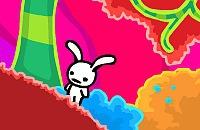 Acid Bunny 1