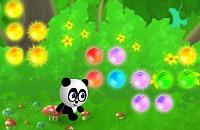 Ren Panda Ren