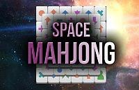 Espacio Mahjong