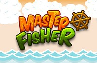 Maestro Fisher