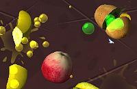 Fruit Slasher 3D - Extended