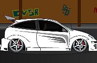 Auto Tuning 3