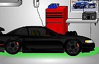Auto Tuning 4