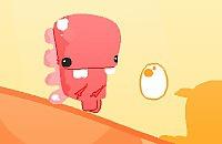Dino Baby 1