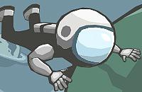 Astroback