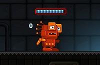 Box Jumper