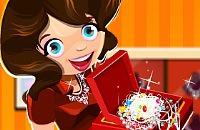 Marina's Jewelry