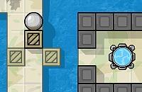 Boxes move 1