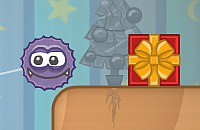 Gift Rush 1