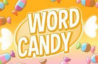 Caramelo Palabra