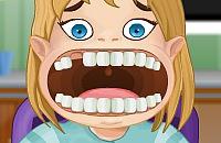 Dentiste Peur