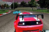 Rally Race Pro