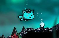 Jugar un nuevo juego: Ruby Adventure