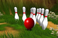 Heuvel Bowling