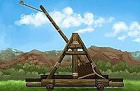 Juegos de Catapulta