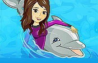 My Dolphin Show 1