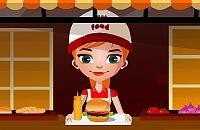 Katarina's Snackbar