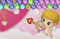 Cupido Bubbels