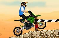 Motocross Challenge 2