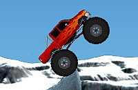 Play:Super Monster Truck Xtreme