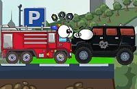 Fahrzeuge 3