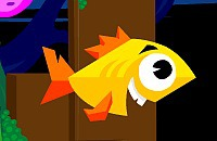 Play:Fifish