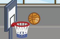 Basket Hoops