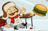 Play:Mad Burger 2
