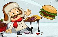 Gekke Hamburger 2