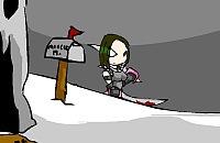 Ridder Millie 2