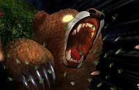 Bear Run 3D