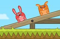 Bunny Land