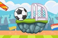 Voetballetje