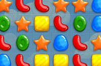 Candy Crush Rain